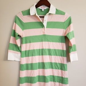 Brooks Brothers, Girls Blouse